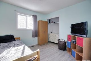 Photo 24: 1218 Youngson Place North in Regina: Lakeridge RG Residential for sale : MLS®# SK841071