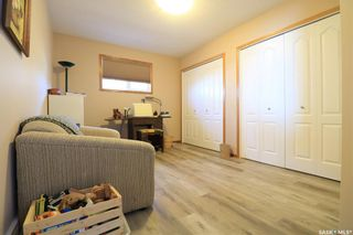 Photo 18: 376 Sparrow Place in Meota: Residential for sale : MLS®# SK874067