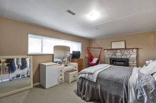 Photo 18: 475 Evergreen Rd in : CR Campbell River Central House for sale (Campbell River)  : MLS®# 871573