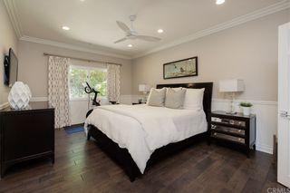 Photo 24: 185 S Trish Court in Anaheim Hills: Residential for sale (77 - Anaheim Hills)  : MLS®# OC21163673