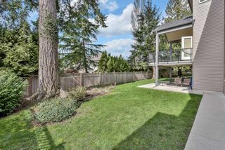 Photo 40: 6065 181 Street in Surrey: Cloverdale BC House for sale (Cloverdale)  : MLS®# R2554033