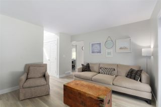 Photo 10: 1460 HAMBER COURT in North Vancouver: Indian River House for sale : MLS®# R2479109
