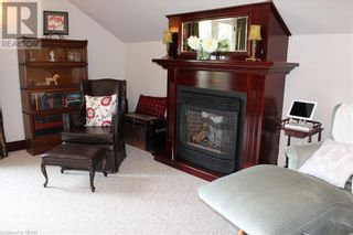 Photo 14: 3069 COUNTY ROAD 10 in Port Hope: House for sale : MLS®# 40166644