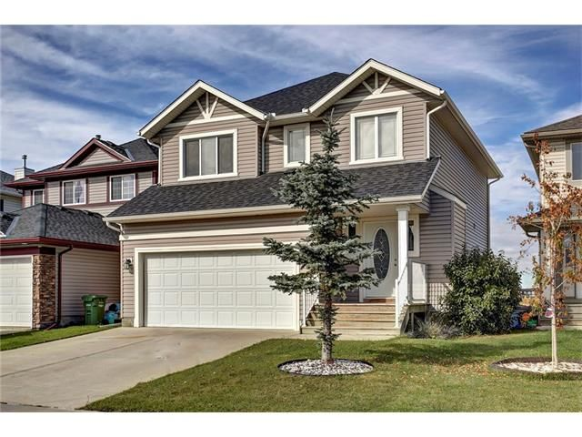FEATURED LISTING: 788 Luxstone Landing Southwest Airdrie