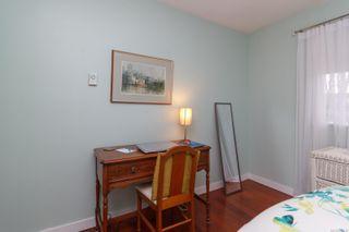 Photo 24: 105 103 E Gorge Rd in : Vi Burnside Condo for sale (Victoria)  : MLS®# 869015