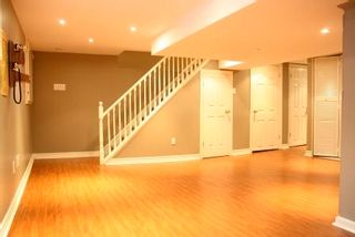 Photo 5: 116 Alcorn Avenue in Toronto: Summerhill Freehold for sale (Toronto C02)  : MLS®# C2768057