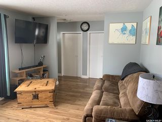 Photo 12: 83 Roderick Avenue in Southey: Residential for sale : MLS®# SK856893