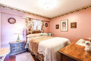 Photo 10: 3855 PARKER Street in Burnaby: Willingdon Heights House for sale (Burnaby North)  : MLS®# R2085817