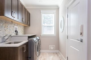 Photo 10:  in Burnaby: Government Road House for sale (Burnaby North)  : MLS®# R2499559