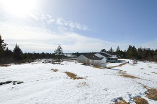 Photo 28: 1677 Ostrea Lake Road in Musquodoboit: 35-Halifax County East Residential for sale (Halifax-Dartmouth)  : MLS®# 202102985