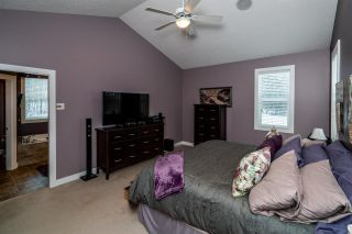 Photo 9: 6910 CRANBROOK HILL Road in Prince George: Cranbrook Hill House for sale (PG City West (Zone 71))  : MLS®# R2335504