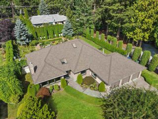 """Photo 34: 14229 31A Avenue in Surrey: Elgin Chantrell House for sale in """"Elgin Park"""" (South Surrey White Rock)  : MLS®# R2614209"""