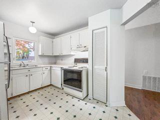 Photo 3: 7 Chelsea Lane in Halifax: 5-Fairmount, Clayton Park, Rockingham Residential for sale (Halifax-Dartmouth)  : MLS®# 202125418