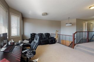 Photo 22: 5813 EDWORTHY Cove in Edmonton: Zone 57 House for sale : MLS®# E4239533