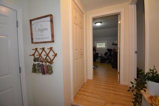 Photo 6: 479 Lewiston Road Road in Ashmore: 401-Digby County Residential for sale (Annapolis Valley)  : MLS®# 202111169