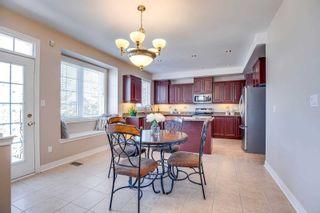 Photo 11: 2323 Falling Green Drive in Oakville: West Oak Trails House (2-Storey) for sale : MLS®# W4914286