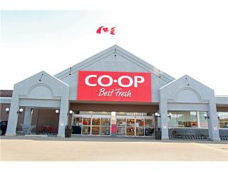 Photo 43: #107 3101 34 AV NW in Calgary: Varsity Condo for sale : MLS®# C4054624