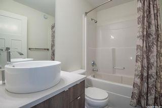 Photo 17: 337 Rajput Way in Saskatoon: Evergreen Residential for sale : MLS®# SK759804