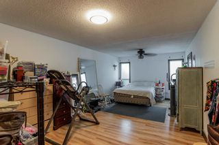 Photo 7: 4570 HUNTER Avenue in Prince George: Heritage House for sale (PG City West (Zone 71))  : MLS®# R2604409