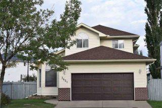 Photo 24: 3651 31A Street in Edmonton: Zone 30 House for sale : MLS®# E4215027