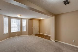 Photo 33: 28 Promenade Way SE in Calgary: McKenzie Towne Row/Townhouse for sale : MLS®# A1104454