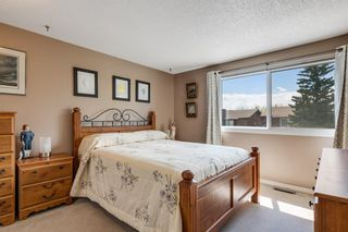 Photo 12: 1524 Ranchlands Road NW in Calgary: Ranchlands Row/Townhouse for sale : MLS®# A1113238
