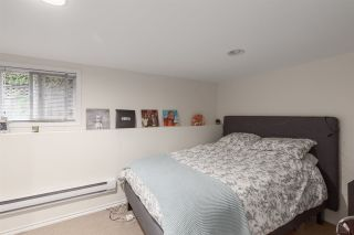 Photo 16: 118 TEMPLETON DRIVE in Vancouver: Hastings House for sale (Vancouver East)  : MLS®# R2408281