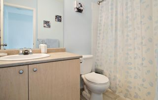 Photo 18: 204 760 Railway Gate SW: Airdrie Row/Townhouse for sale : MLS®# A1074940