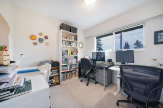 Photo 9: 888 W 68TH Avenue in Vancouver: Marpole House for sale (Vancouver West)  : MLS®# R2570704