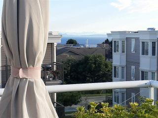 """Photo 18: 303 1327 BEST Street: White Rock Condo for sale in """"CHESTNUT MANOR"""" (South Surrey White Rock)  : MLS®# R2560937"""