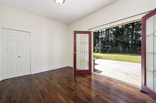 Photo 10: 145 Douglas Pl in : CV Courtenay City House for sale (Comox Valley)  : MLS®# 871265