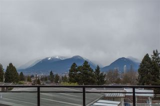 """Photo 18: 304 4625 GRANGE Street in Burnaby: Forest Glen BS Condo for sale in """"EDGEVIEW MANOR"""" (Burnaby South)  : MLS®# R2539290"""