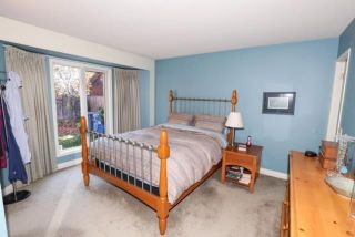 Photo 13: 140 Nutley Circle in Winnipeg: River Park South Residential for sale (2F)  : MLS®# 202124574