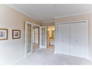 Photo 13: 202 1320 55 STREET in Delta: Cliff Drive Condo for sale (Tsawwassen)  : MLS®# R2018327