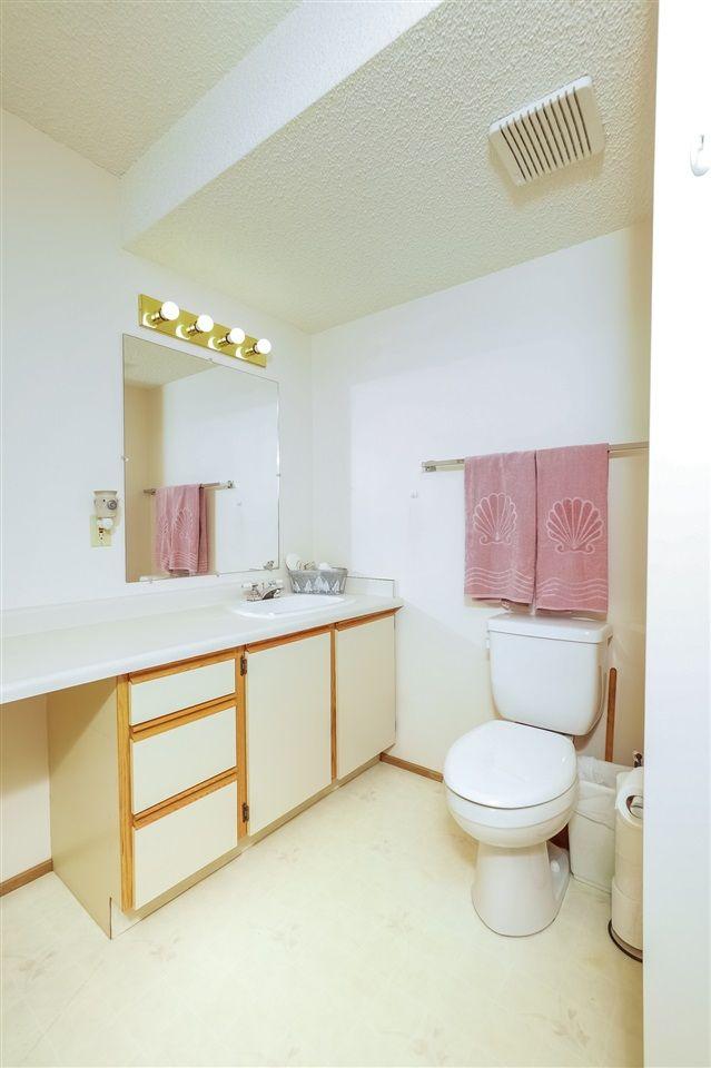 Photo 18: Photos: 205 5212 48 Avenue: Wetaskiwin Condo for sale : MLS®# E4215302