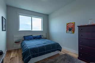 Photo 27: 541 Nebraska Dr in : CR Willow Point House for sale (Campbell River)  : MLS®# 875265