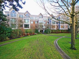 Photo 19: # 310 175 E 10TH ST in North Vancouver: Central Lonsdale Condo for sale : MLS®# V1100295