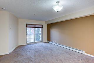 Photo 12: 204 5816 MULLEN Place in Edmonton: Zone 14 Condo for sale : MLS®# E4262303