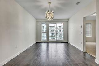 Photo 3: 509 10603 140 Street in Surrey: Whalley Condo for sale (North Surrey)  : MLS®# R2535294