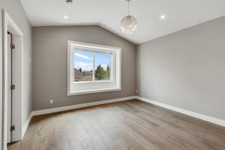 Photo 12: 1100 EIGHTH Avenue in New Westminster: Moody Park House for sale : MLS®# R2590660