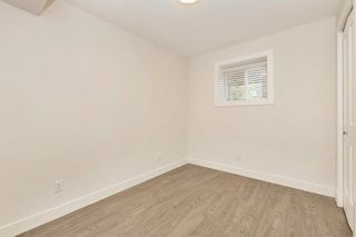 Photo 25: 12115 GEE Street in Maple Ridge: East Central House for sale : MLS®# R2624789