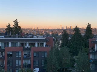 """Photo 35: 403 26 E ROYAL Avenue in New Westminster: Fraserview NW Condo for sale in """"The Royal"""" : MLS®# R2517695"""