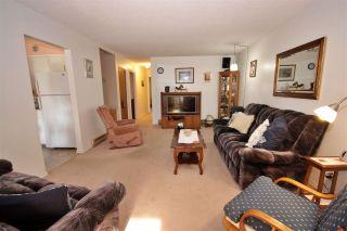 Photo 3: 7740 OLD CARIBOO Highway in Prince George: Buckhorn Duplex for sale (PG Rural South (Zone 78))  : MLS®# R2466314