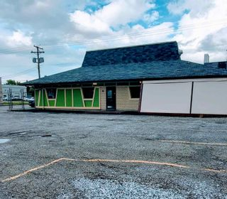 Photo 11: 1933 QUEENSWAY in Prince George: Millar Addition Office for sale (PG City Central (Zone 72))  : MLS®# C8038942