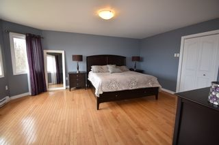 Photo 28: 234 HIGHWAY 1 in Deep Brook: 400-Annapolis County Residential for sale (Annapolis Valley)  : MLS®# 202108924