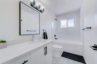 Photo 18: 13423 113A Street in Edmonton: Zone 01 House for sale : MLS®# E4229759