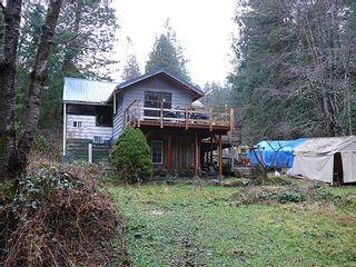 Photo 3: 929 BAYVIEW Road: Roberts Creek House for sale (Sunshine Coast)  : MLS®# R2145495