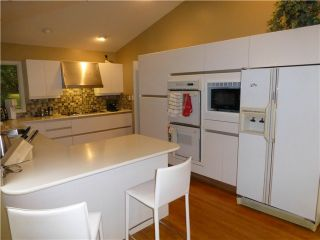 Photo 3: 6020 COLLINGWOOD Street in Vancouver: Southlands House for sale (Vancouver West)  : MLS®# V1092010