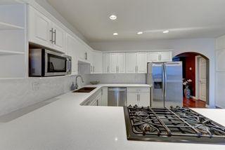 Photo 10: 2012 43 Avenue SW in Calgary: Altadore Semi Detached for sale : MLS®# A1063584