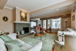 """Photo 2: 733 MCKAY Street in New Westminster: The Heights NW House for sale in """"Massey Heights"""" : MLS®# R2460631"""